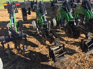 Morris Tillage and Tech Day 01