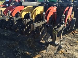 Morris Tillage and Tech Day 02