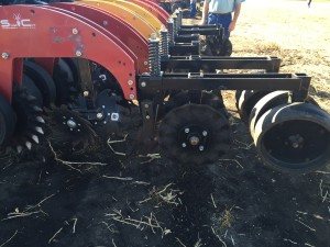 Morris Tillage and Tech Day 03