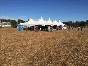 Morris Tillage and Tech Day 04