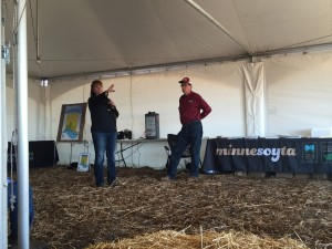 Morris Tillage and Tech Day 05