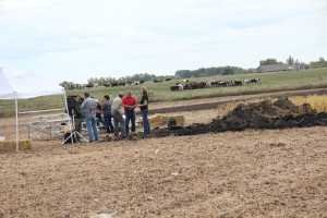 Morris Tillage and Tech Day 20